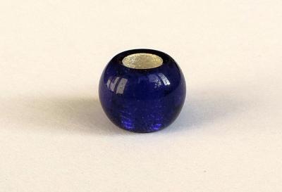 Náhled výrobku: Tmavěmodrý 12 mm